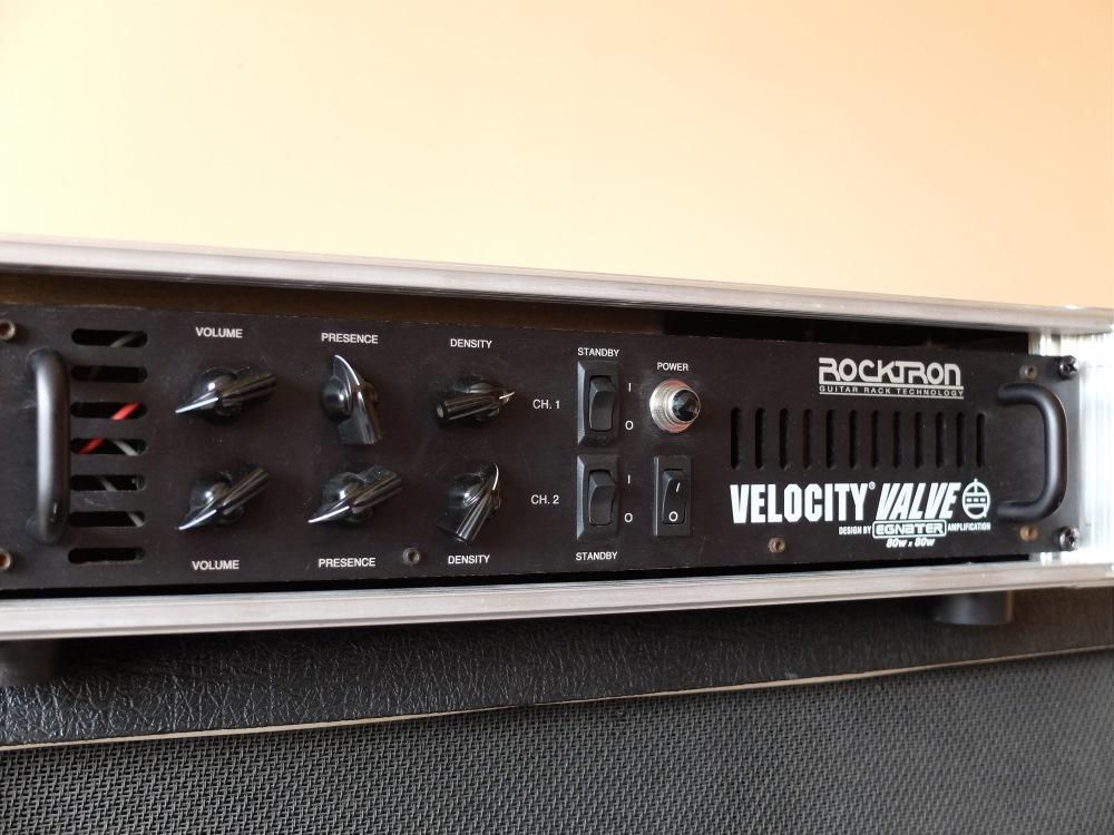 rocktron-velocity-valve-1099448.jpg